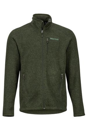 Marmot Men's Drop Line Jacket 83900